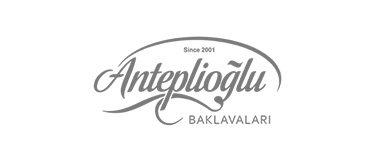 anteplioglu-grey