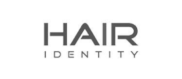 hairidentity-grey