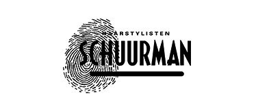 schuurman-grey